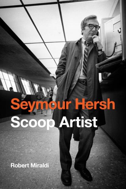 Scoop Artist